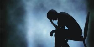 Διαβήτης και κοινωνική απομόνωση